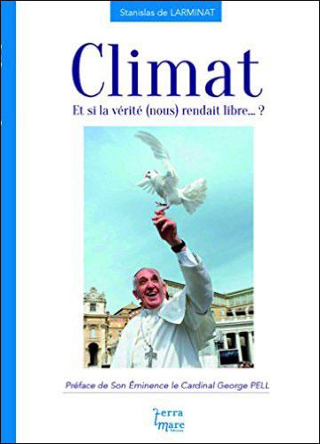 climat-une