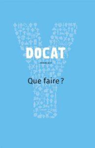 docat_une