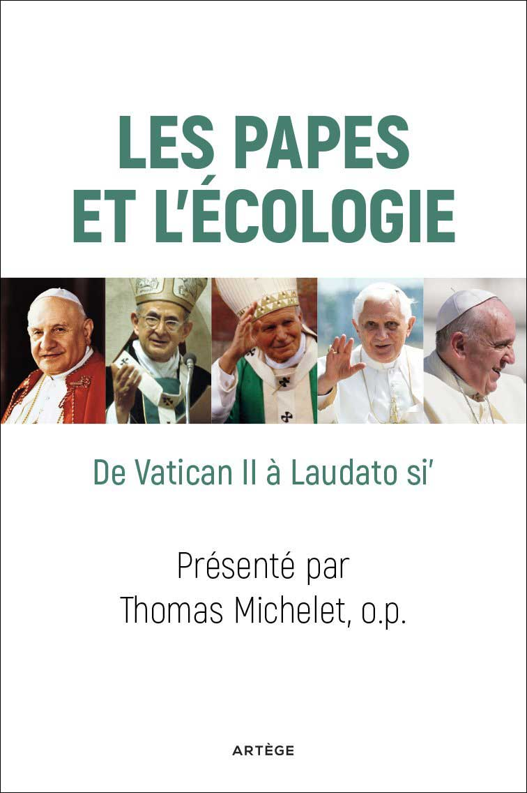 michelet_papes