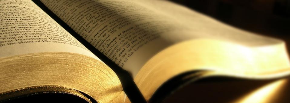 La subjectivité de la foi dans la Lettre aux Hébreux : fâcheuses traductions liturgiques
