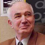 Michel Pinton
