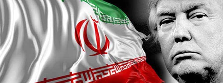 Nucléaire iranien : pourquoi Téhéran dérange Trump