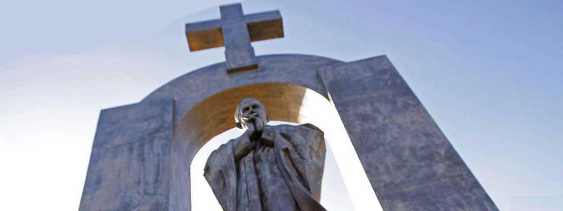Croix de Ploërmel : « La laïcité ne peut s'exercer sans discernement »