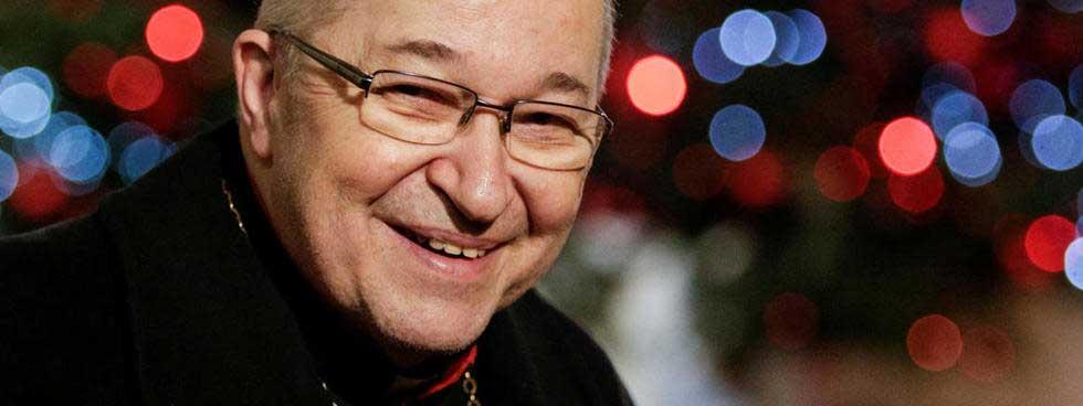 L'empreinte que le cardinal Vingt-Trois laissera à Paris