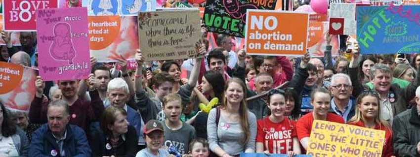 Avortement : non au vichysme mental !